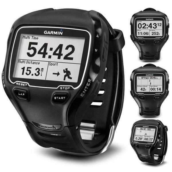 montre gps garmin forerunner 910 xt garmin. Black Bedroom Furniture Sets. Home Design Ideas
