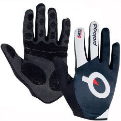 Guantes ciclismo Prologo CPC Gloves Long Fingers