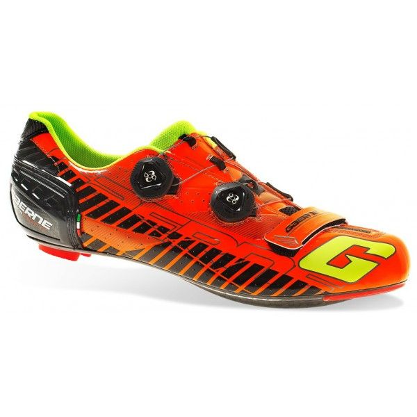 chaussure velo route gaerne,chaussures velo route gaerne g