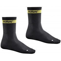 Calcetines MTB Mavic Crossmax High Sock