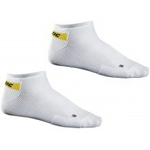 Calcetines de ciclismo Mavic Cosmic Low Sock