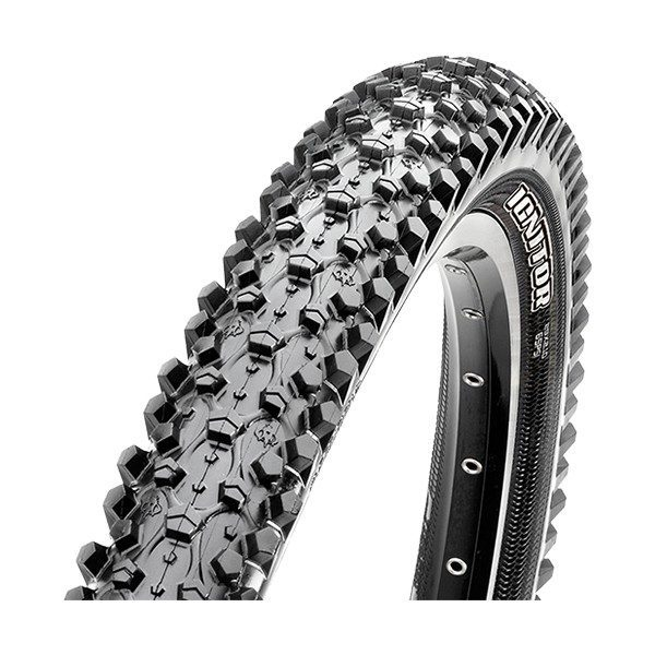 pneu vtt 26 pouces maxxis ignitor tubeless ready exo. Black Bedroom Furniture Sets. Home Design Ideas