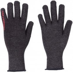 Guantes interiores BBB InnerShield BWG-27