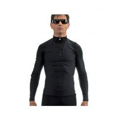 Sous maillot Assos Early Winter Interactive