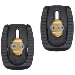 Calas MTB Crank Brothers 3-Hole Cleat
