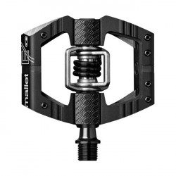 Pedales MTB Crankbrothers Mallet E 2016