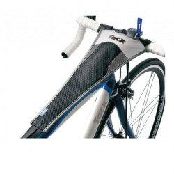 Toile anti-transpiration home-trainer Tacx T2930