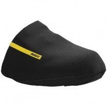 Couvre-embout chaussures Mavic Toe Warmer