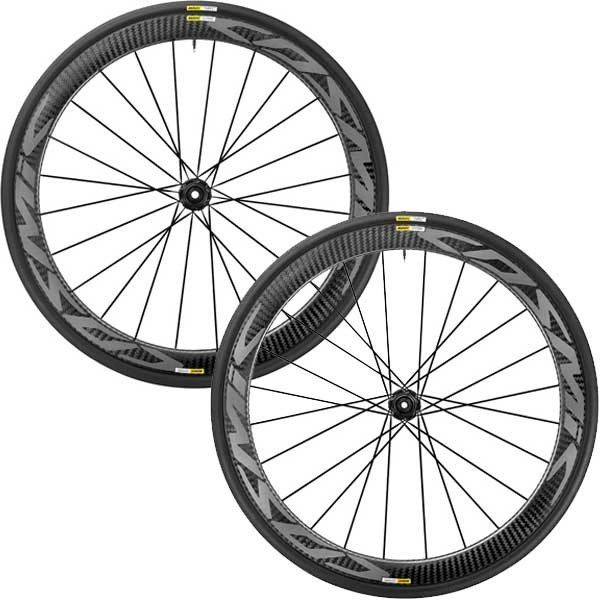 roues route mavic cosmic procarbon disc c17 2018. Black Bedroom Furniture Sets. Home Design Ideas