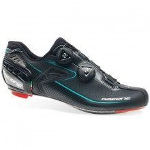 Chaussures vélo route femme Gaerne G. Chrono+ Lady Carbon 2018
