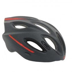 Casco de ciclismo Massi Tech
