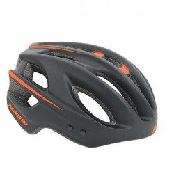 Casco de ciclismo Massi Junior