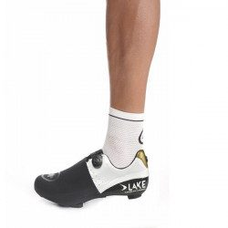 Couvre-embout chaussures Assos Teocover_evo8