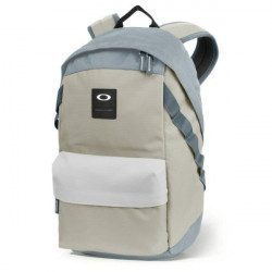 Mochila Oakley Holbrook 20l Backpack