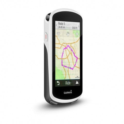 compteur v lo gps garmin edge 1030. Black Bedroom Furniture Sets. Home Design Ideas