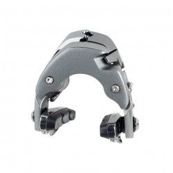 Pinza de freno trasera de carretera Bontrager para Trek Madone 9 integrado Direct Mount