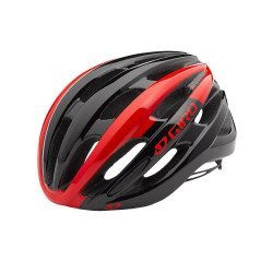 Casque vélo route Foray Mips