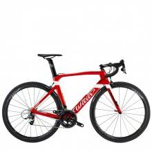 Vélo route Wilier Triestina Cento1AIR Force 2018