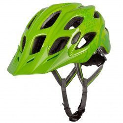 Casco BTT Endura Sports Hummvee
