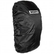 Housse de protection sac à dos ION Backpack Raincover