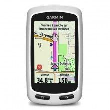 GPS Garmin Edge Touring - Recondicionado