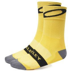 Calcetines Oakley TDF Iconography Socks