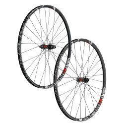"Ruedas BTT 29"" DT Swiss XR1501 Spline One 25 Boost"