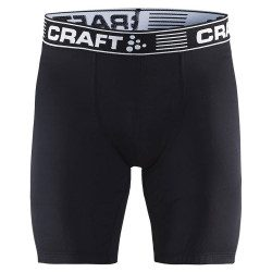 Sous-short vélo Craft Greatness 2019