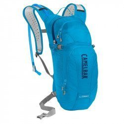 Sac d'hydratation Camelbak Lobo 9L Atomic Blue / Pitch Blue