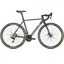 Vélo cyclo-cross Focus Mares 6.9 105 R7000 2020
