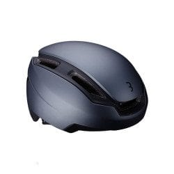 Casque VAE BBB Indra BHE-56