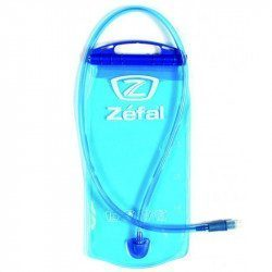 Poche réservoir Zéfal 2L Bladder