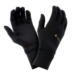 Gants vélo mi-saison Therm-ic Active Light