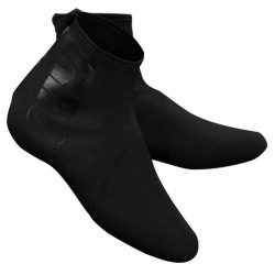 Couvre-chaussures triathlon Zerod Overshoes