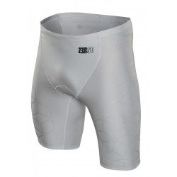 Short Triathlon Zerod Universal Compression Tri Shorts